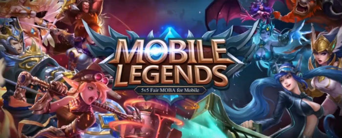 5 Games You Can Top Up with zGold-MOLPoints | Coins ph