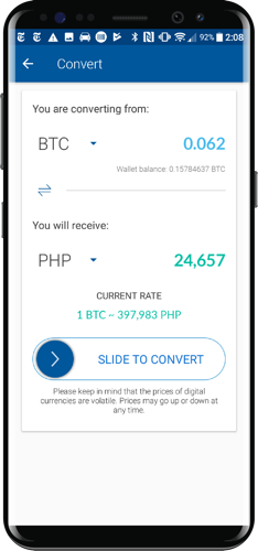 sell_btc-to-php_500px