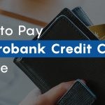 blog_how-to-pay-metrobank-credit-card