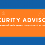security-advisory-against-unlicensed-investment-schemes