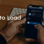how-to-load-gsat